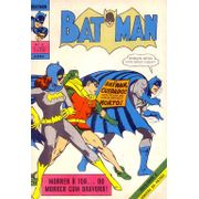 -ebal-batman-3-s-11