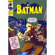-ebal-batman-3-s-12