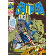 -ebal-batman-3-s-20