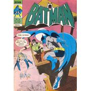 -ebal-batman-3-s-28