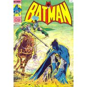 -ebal-batman-3-s-31