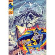 -ebal-batman-3-s-33