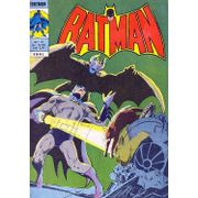-ebal-batman-3-s-35