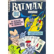 -ebal-batman-bi-1-s-14