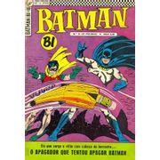 -ebal-batman-bi-16