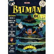 -ebal-batman-bi-1-s-54