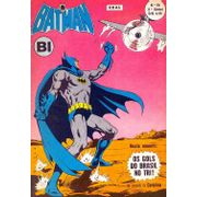 -ebal-batman-bi-1-s-56