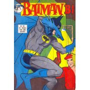 -ebal-batman-bi-1-s-59