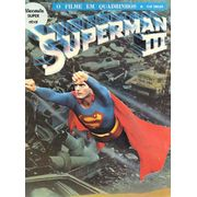 -ebal-cinemin-super-superman-iii