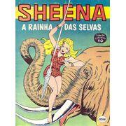 -ebal-colecao-classicos-hq-2-sheena-rainha-das-selvas
