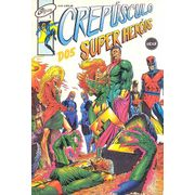-ebal-crepusculo-super-herois-1