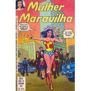 -ebal-edicao-extra-superman-mulher-maravilha