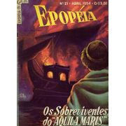 -ebal-epopeia-1-s-21