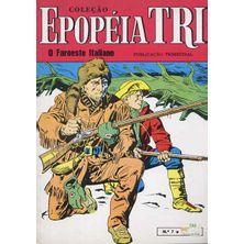 -ebal-epopeia-tri-07