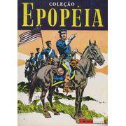 -ebal-epopeia-tri-15
