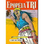 -ebal-epopeia-tri-29