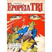 -ebal-epopeia-tri-36