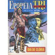 -ebal-epopeia-tri-58