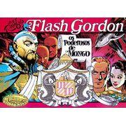 -ebal-flash-gordon-poderosos-mongo