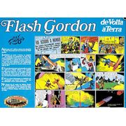 -ebal-flash-gordon-volta-terra