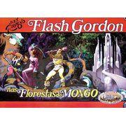 -ebal-flash-gordon-florestas-mongo