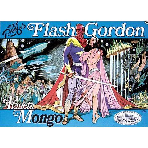 -ebal-flash-gordon-planeta-mongo