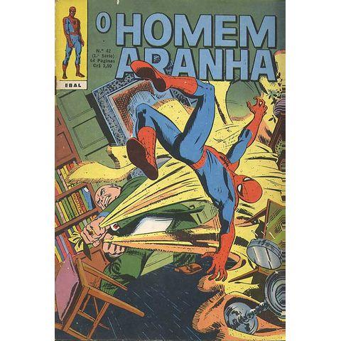 -ebal-homem-aranha-1s-42