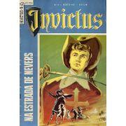 -ebal-invictus-1-s-05