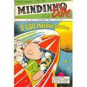 -ebal-mindinho-1a-serie-064
