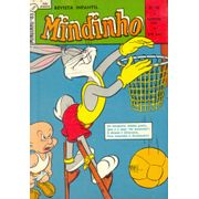 -ebal-mindinho-1a-serie-083