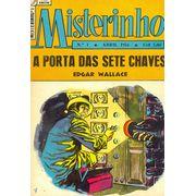 -ebal-misterinho-1a-serie-01