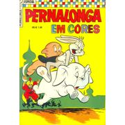 -ebal-pernalonga-especial-cores-01