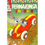 -ebal-pernalonga-especial-cores-03