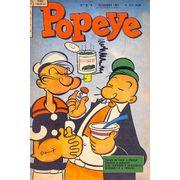 -ebal-popeye-091