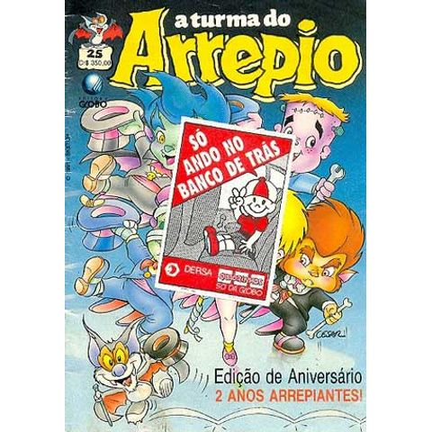 -cartoons-tiras-turma-arrepio-globo-25