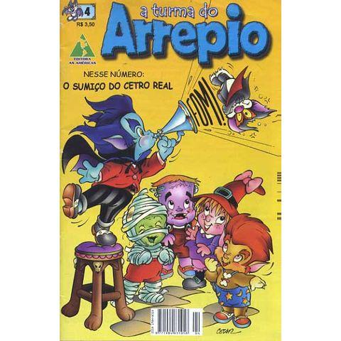 -cartoons-tiras-turma-arrepio-04