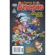 -cartoons-tiras-turma-arrepio-06