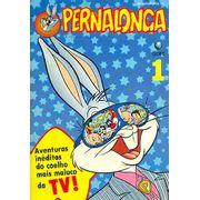 -cartoons-tiras-pernalonga-globo-01