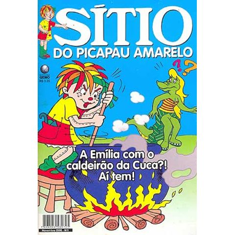 -cartoons-tiras-sitio-pica-pau-amarelo-03