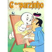 -cartoons-tiras-gasparzinho-globo-18