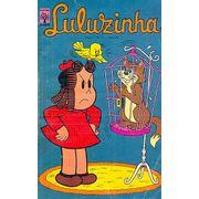 -cartoons-tiras-luluzinha-017