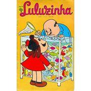 -cartoons-tiras-luluzinha-021