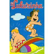 -cartoons-tiras-luluzinha-023