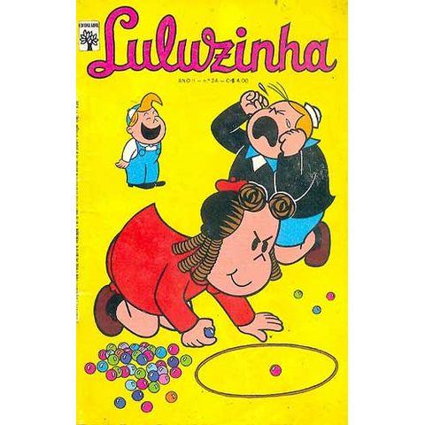 -cartoons-tiras-luluzinha-024