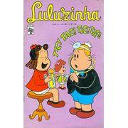 -cartoons-tiras-luluzinha-028