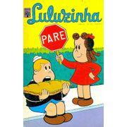 -cartoons-tiras-luluzinha-029