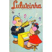 -cartoons-tiras-luluzinha-030