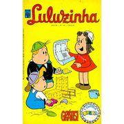 -cartoons-tiras-luluzinha-034