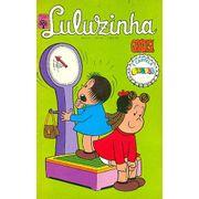 -cartoons-tiras-luluzinha-035