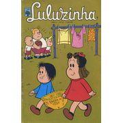 -cartoons-tiras-luluzinha-037